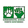 International Animal Rights Conference