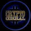 Crypto Corral
