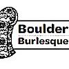 Boulder Burlesque