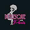 Burlesque with Paris