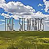 True Stewards