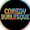 Comedy Burlesque