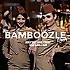 The Bamboozle Room Burlesque Comedy Cabaret