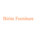 Birite Furniture