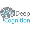DeepCognition.ai