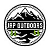 JRP Outdoors