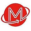 MACTION PLANET » Sumo