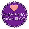 Surviving Mom Blog