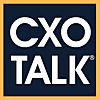 CISO Talk