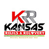 Kansas Relics and Recovery