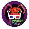 HorrorFam.com