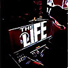 TheLife Podcast