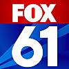 FOX 61