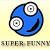 Super-Funny