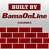BamaOnline | An Alabama football podcast