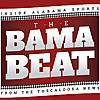 The 'Bama Beat