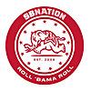 Roll Bama Roll | for Alabama Crimson Tide fans