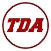 Touchdown Alabama Podcast