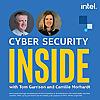 Cyber Security Inside