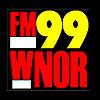 ESPR | Wrestling Podcast