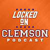 Locked On Clemson