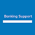 Banking Support