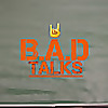 B.A.D Talks