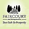 Faircourt Asset Management