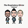 The Respiratory On Ice Podcast