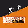 Ski de fond au Canada