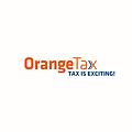 OrangeTax