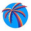 News-Press » Cape Coral