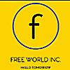 free world inc.