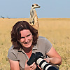 Anette Mossbacher   Wildlife & Landscape Photography
