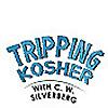 Tripping Kosher