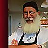 Avi's Kosher Kitchen