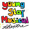 Young Star Musical Theatre