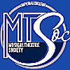ICU MTSoc
