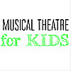 Musical Theatre for KIDS Bangkok