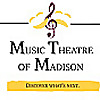 Music Theatre of Madison