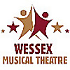 Wessex Musical Theatre