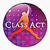 Class Act Musical Theatre