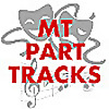Musical Theatre Part Tracks