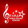Stars Musical Theatre Company