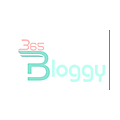 365bloggy