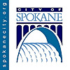 City of Spokane, Washington » News