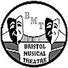 Bristol Musical Theatre