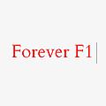 Forever F1