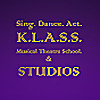 KLASS Musical Theatre