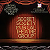 Secret Society Musical Theatre Group